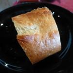 37509818 - フランスパン