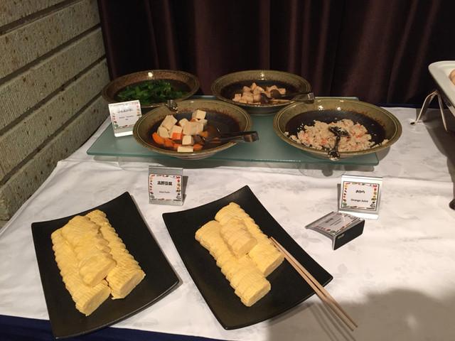 https://tblg.k-img.com/restaurant/images/Rvw/37509/640x640_rect_37509975.jpg