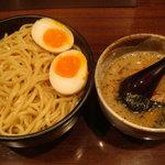 蓮嘉 - つけ麺