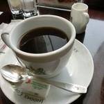 37520906 - セットのアメリカンコーヒー