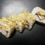 毘沙門寿司 - 料理写真: