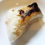 ひさご - カマの塩焼き