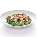 ピッツェリア バール ナポリ - 料理写真:ちょっと豪華の伊野菜サラダ
