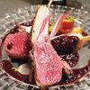 ぶどう酒食堂さくら - 料理写真:シーズンになると、猟師さん直送の、鹿や猪などの希少なジビエが登場します!