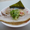 Ramenittouya - 料理写真:かさね醤油~☆