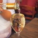 びすとろUOKIN - チリワイン