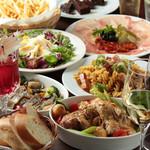 日比谷Bar DINING -