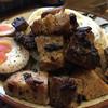 くをん - 料理写真:
