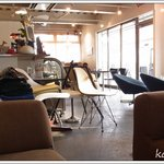 Lily cafe ~リリーカフェ -