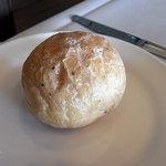 ヴェル・ボワ - かぼちゃのパン