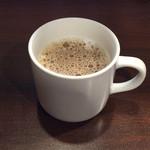 快活CLUB - コーヒー