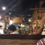 魚寅本店 -