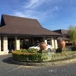 37562008 - クリムソン リゾート&スパ マクタン・セブ有数のリゾート施設です