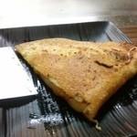 37562955 - チーズ焼き