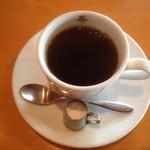 Cafe Place Mu -