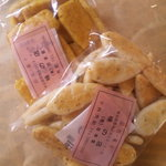 味乃店 日本堂 - 2010/04カレーと青海苔