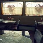 城野飯店 -