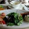 野菜の恵み - 料理写真:シェフのおすすめ