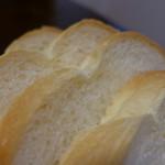 エピドール - フランス食パン(400円)