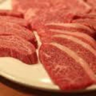 他とは違うお肉へのこだわり