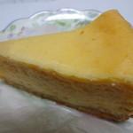 37580482 - チーズケーキ