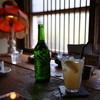 レークサイドカフェ ジャリブ - ドリンク写真: