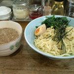 37593216 - つけ麺