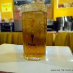 リトル アジア - 烏龍茶