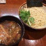 大勝軒いぶき - つけ麺