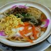 みそめ食堂 - 料理写真:ナベ焼き[\700]