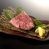薩摩 牛の蔵 - 料理写真: