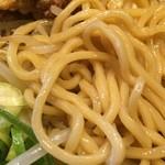 37604395 - ぬーどる(麺)