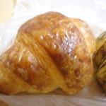 メロン・ド・パーネ - プチパン 46円
