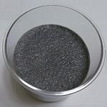 37606307 - 黒ゴマプリン\260。