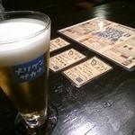 37606839 - 生ビール