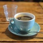 37607910 - コーヒー