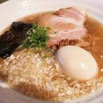 麺Dining ひろまる -