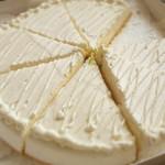 マタニ - チーズケーキホール