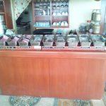 セリナ - コーヒー豆