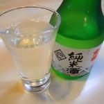 大師茶屋 - 金婚(東京)