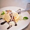 miss evans - 料理写真:リコッタチーズのパンケーキ♡