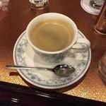 37638916 - ブレンドコーヒー