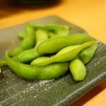 37641186 - ☆枝豆☆