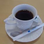 37642066 - コーヒー