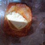 オリバー - チーズデニッシュ