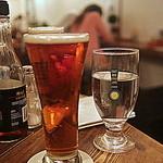 37643705 - 六甲ビール