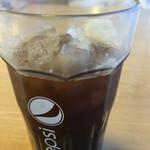 37644633 - アイスコーヒー