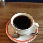 カヤノ コーヒー - リッチブレンド