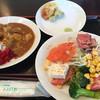 やみぞ - 料理写真:GWスペシャルランチバイキング(1,620円)★★☆☆☆