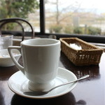 ボンボンカフェ -